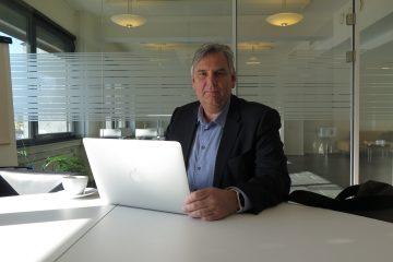 Lederkommentar av redaktør Torbjørn Leidal