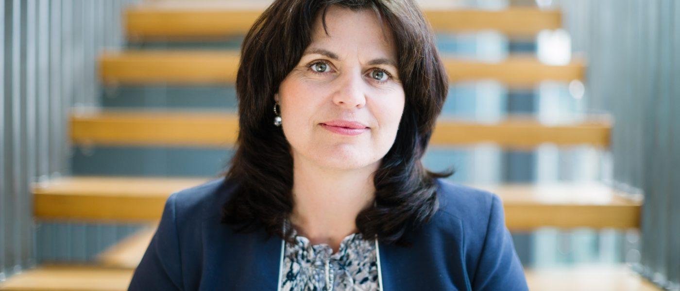 Nina Solli