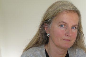 Advokat Hanne Torkelsen
