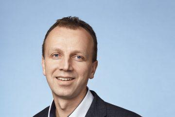 Bjørn-Arild Thon