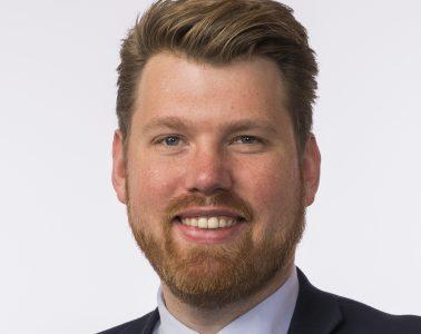 Atle Simonsen, Fremskrittspartiet, Rogaland