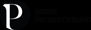 Norsk Presse Forbund Logo