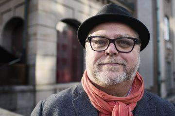 John Göransson
