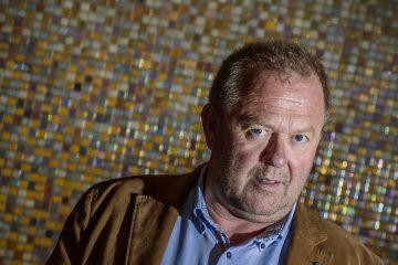 Jan Olav Andersen